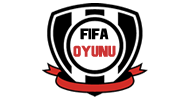 FIFA Oyunları